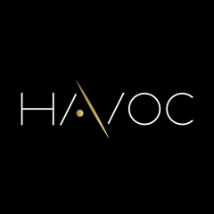 Havoc Clan